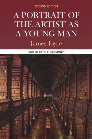 james joyce stream of consciousness