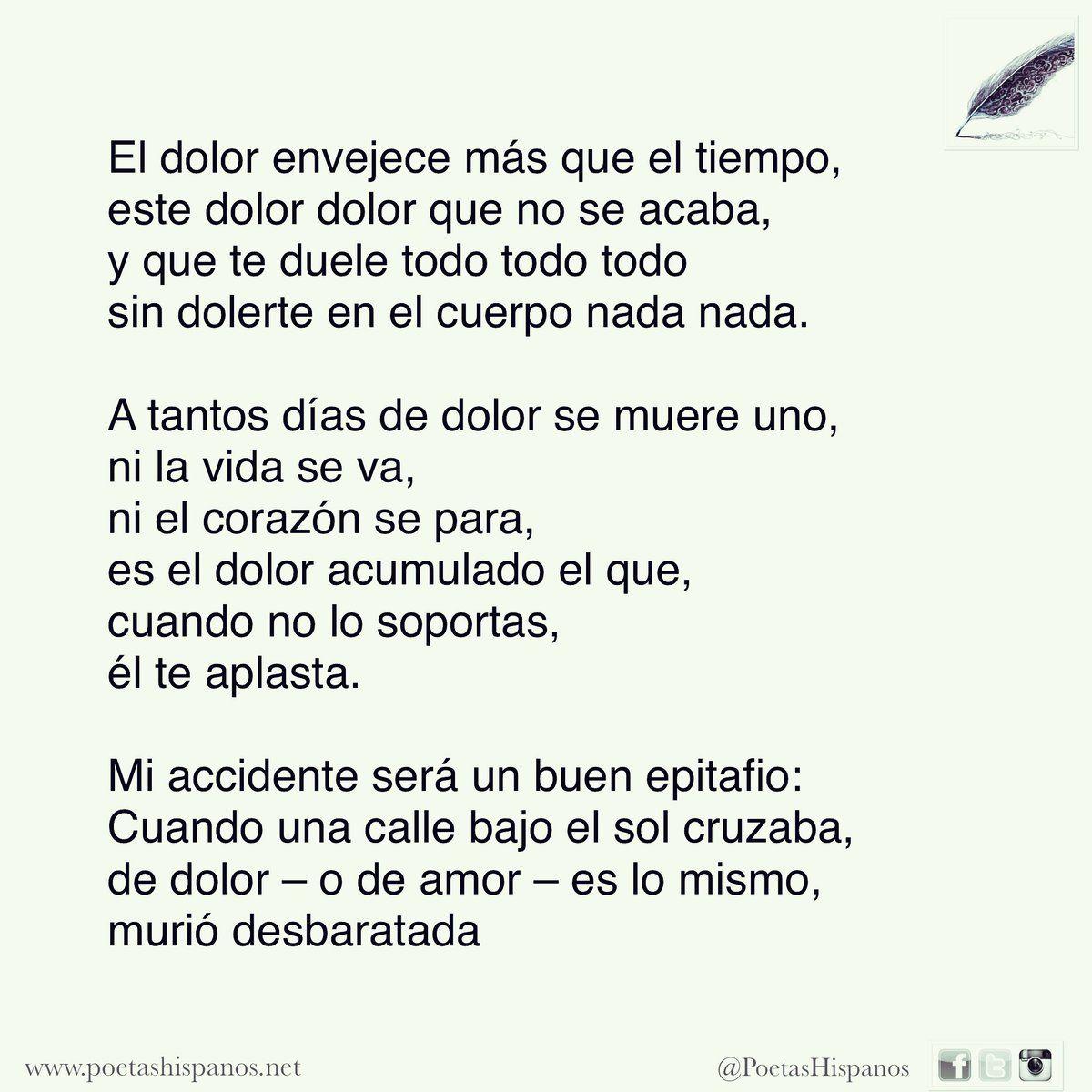 Resultado De Imagen De Poemas De Dulce Maria Loynaz Imagenes De
