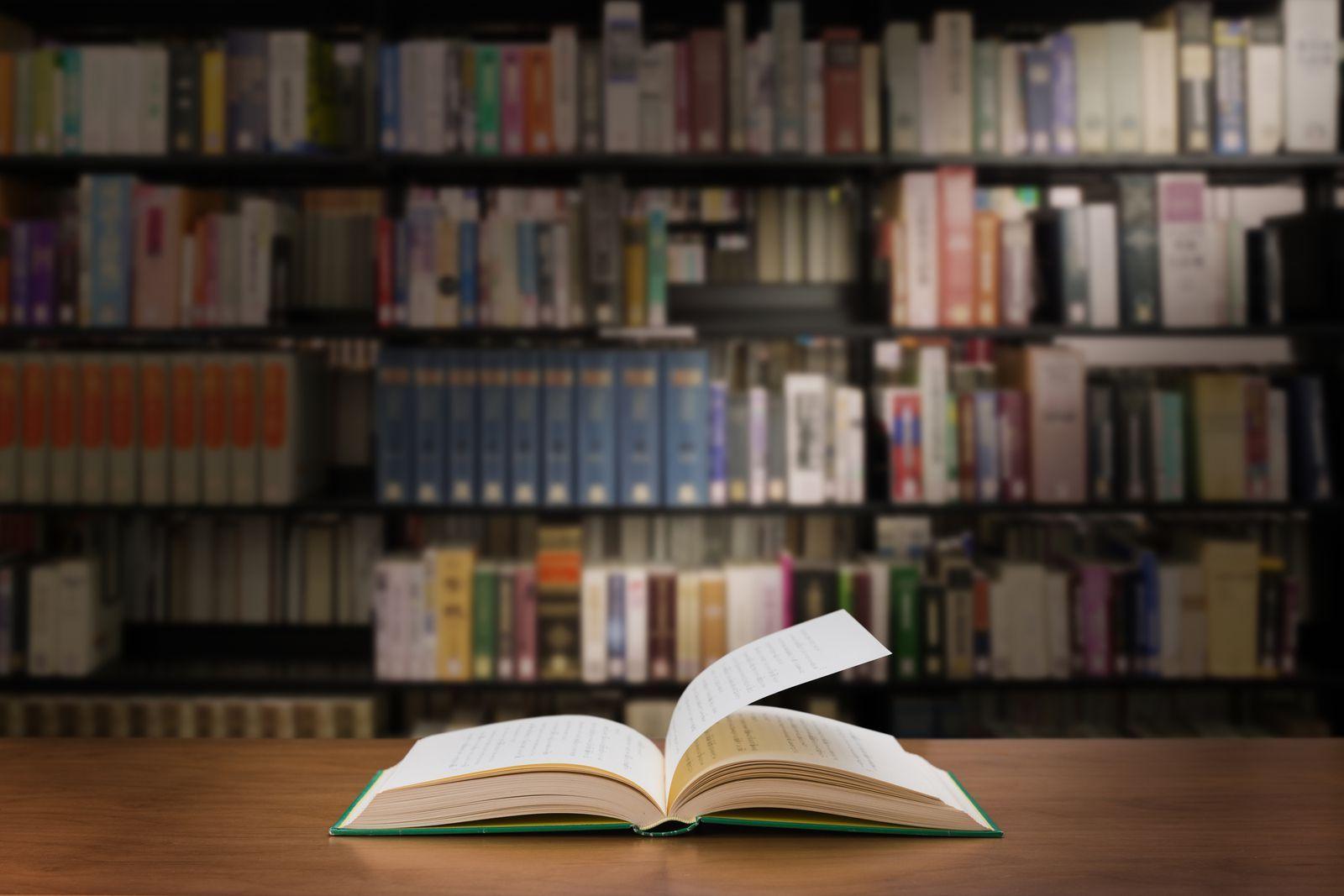 本好き 図書館好き 芸術好き 建築好き必見 地元の図書館とは違う日本全国にある魅力的な図書館を紹介します 図書館とは思えない外観の図書館 からゆったりくつろげる図書館まで特徴ある素敵な図書館がたくさんあります 一度は行ってみたいおすすめスポットになること
