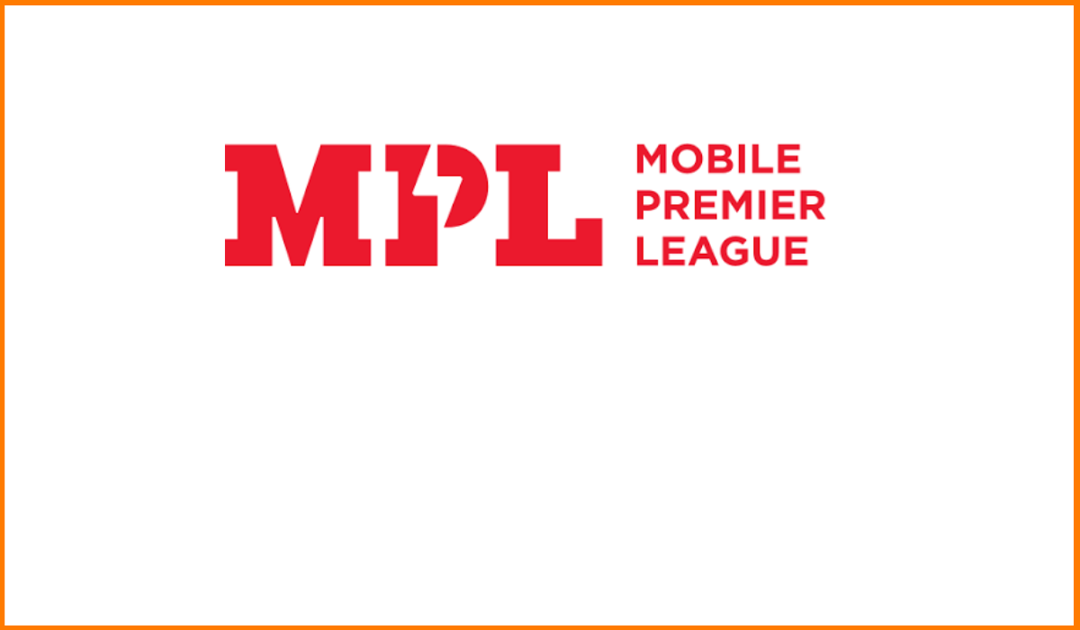 Mpl A Two Years Old Startup That Is Leading The Mobile E Sports Segment In India Startup Stories Start Up Success Stories