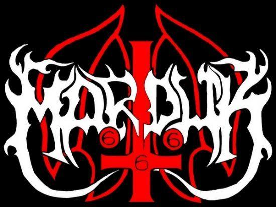 MVi presentiamo la nostra nuova sezione, inaugurata oggi, dedicata alle discografie complete delle band. Abbiamo scelto di partire con una band storica, uno dei gruppi più importanti della scena Black Metal degli ultimi vent'anni: gli svedesi Marduk. Sul nostro portale potrete accedere a tutto ciò che è relativo alla band, approfondendo tutto il loro percorso e la loro carriera, comprendente di demo, EP e naturalmente full-length, analizzando il complesso in ogni miniarduk - Discografia…