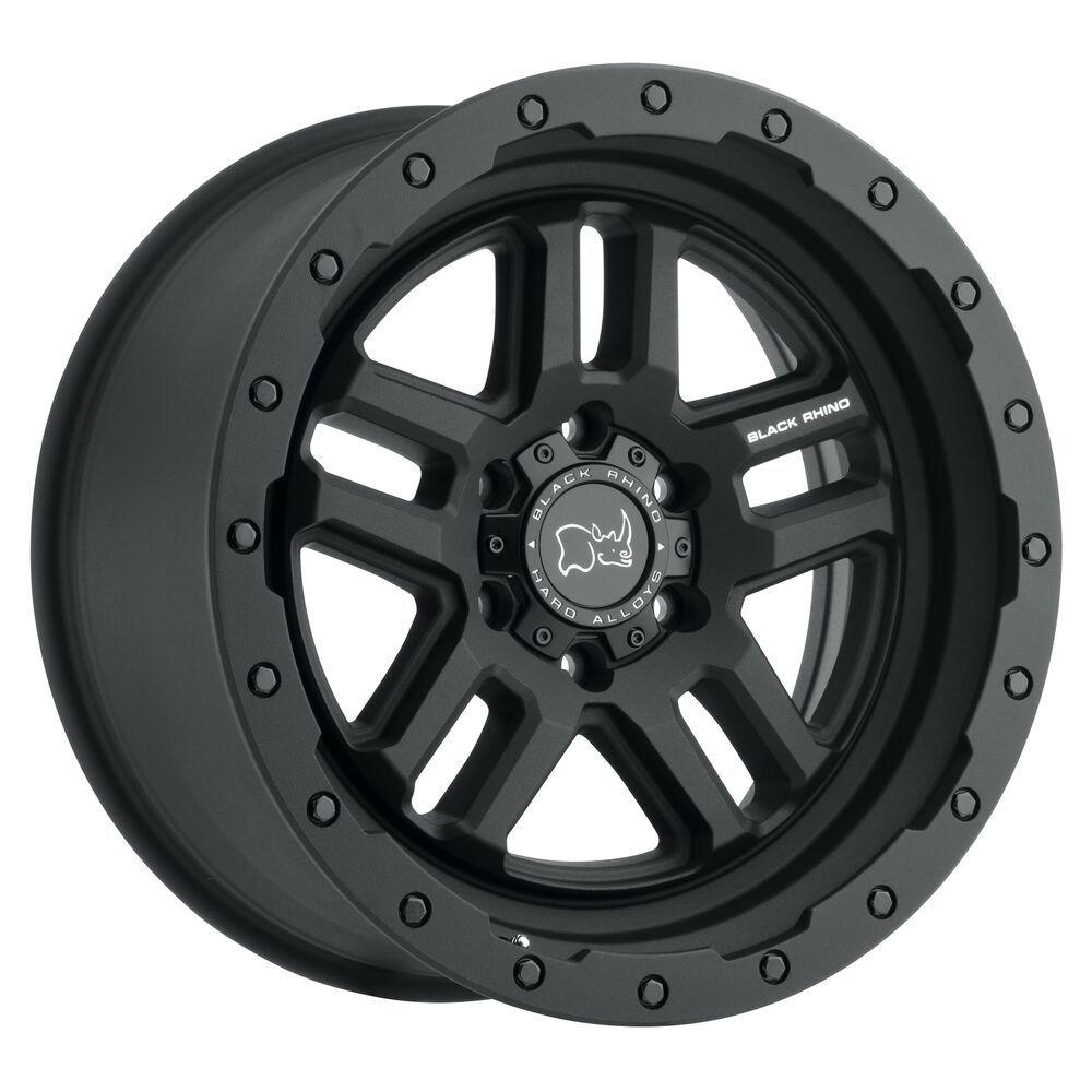 Pin By A2i Wheels On Wheels In 2020 Black Rhino Wheels Black Wheels Barstow