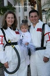 The Best Halloween Costumes for the Whole Fam (Even Grandma) #deguisementfantomeenfant ghostbusters family costumes - Google Search #deguisementfantomeenfant The Best Halloween Costumes for the Whole Fam (Even Grandma) #deguisementfantomeenfant ghostbusters family costumes - Google Search #deguisementfantomeenfant