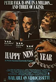 Happy New Year Poster In 2020 Happy New Year Happy Year Happy New