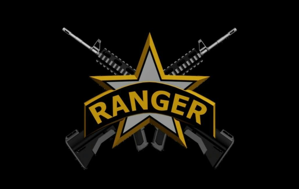Army Rangers Wallpaper Us Military Wallpapers Wall Papers Tapestries