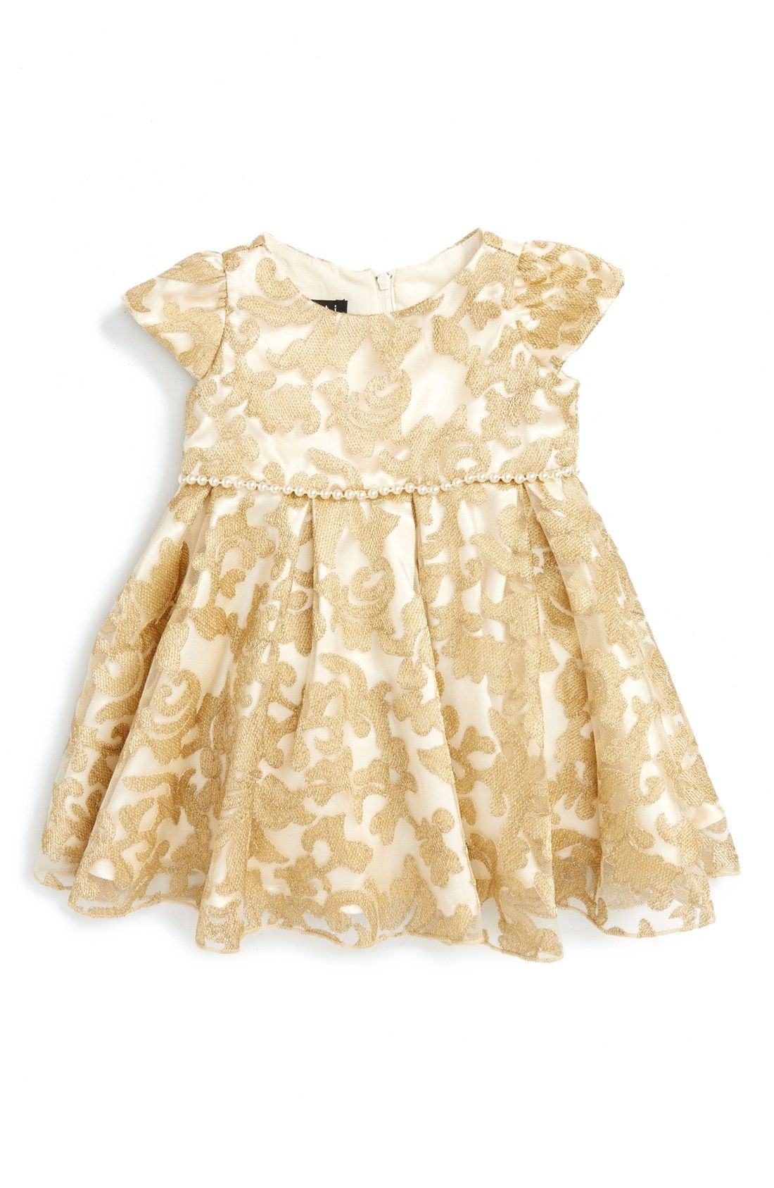 Where to find cute flower girl dresses young wedding flower girl