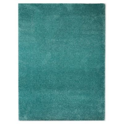 Teal Area Rugs Bed Bath And Beyond