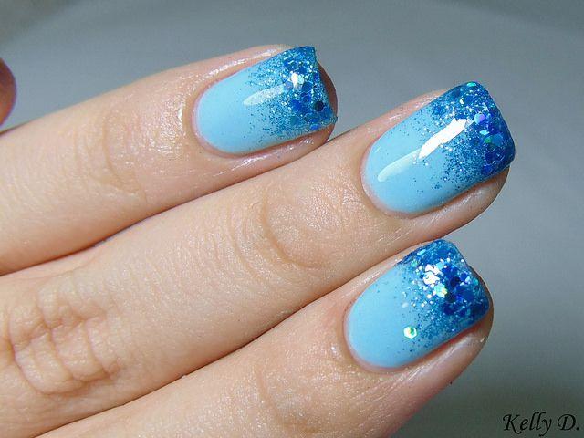 Tudo Azul *_* | Flickr – Compartilhamento de fotos!