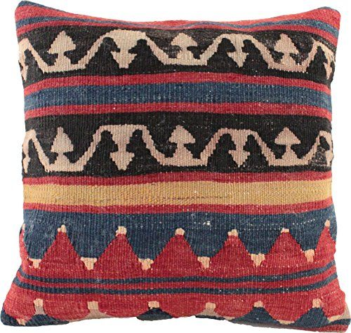Pin by Julie on Kilims Kilim cushions, Cushion covers