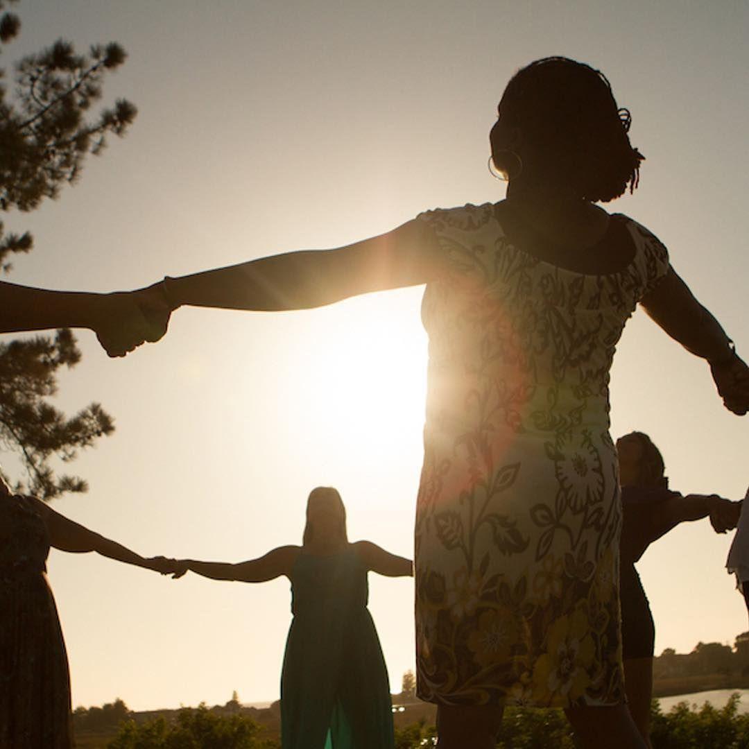Sistership Circle Gathering - Awaken & Rise, Glendale