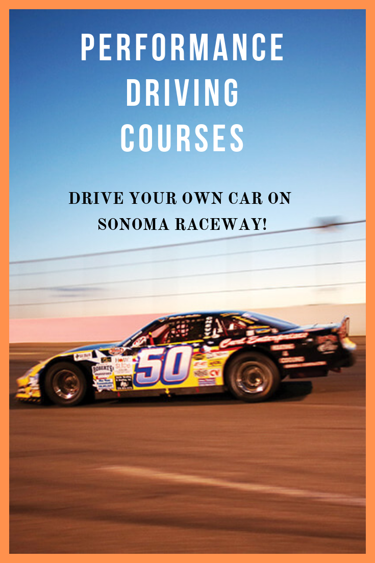 Our Performance Driving Program Also Known As A High Performance Driving Experience Hpde Or High Perf Performance Driving Sonoma Raceway Driving Experience