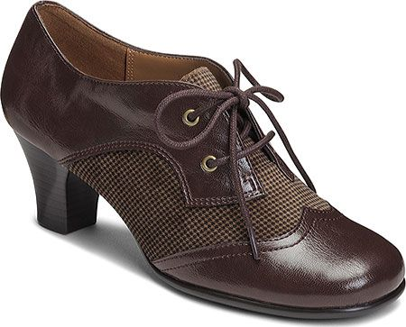 New 1940s Shoes Wedge Slingback Oxford Peep Toe Vintage Shoes Casual Shoes Women Women Shoes