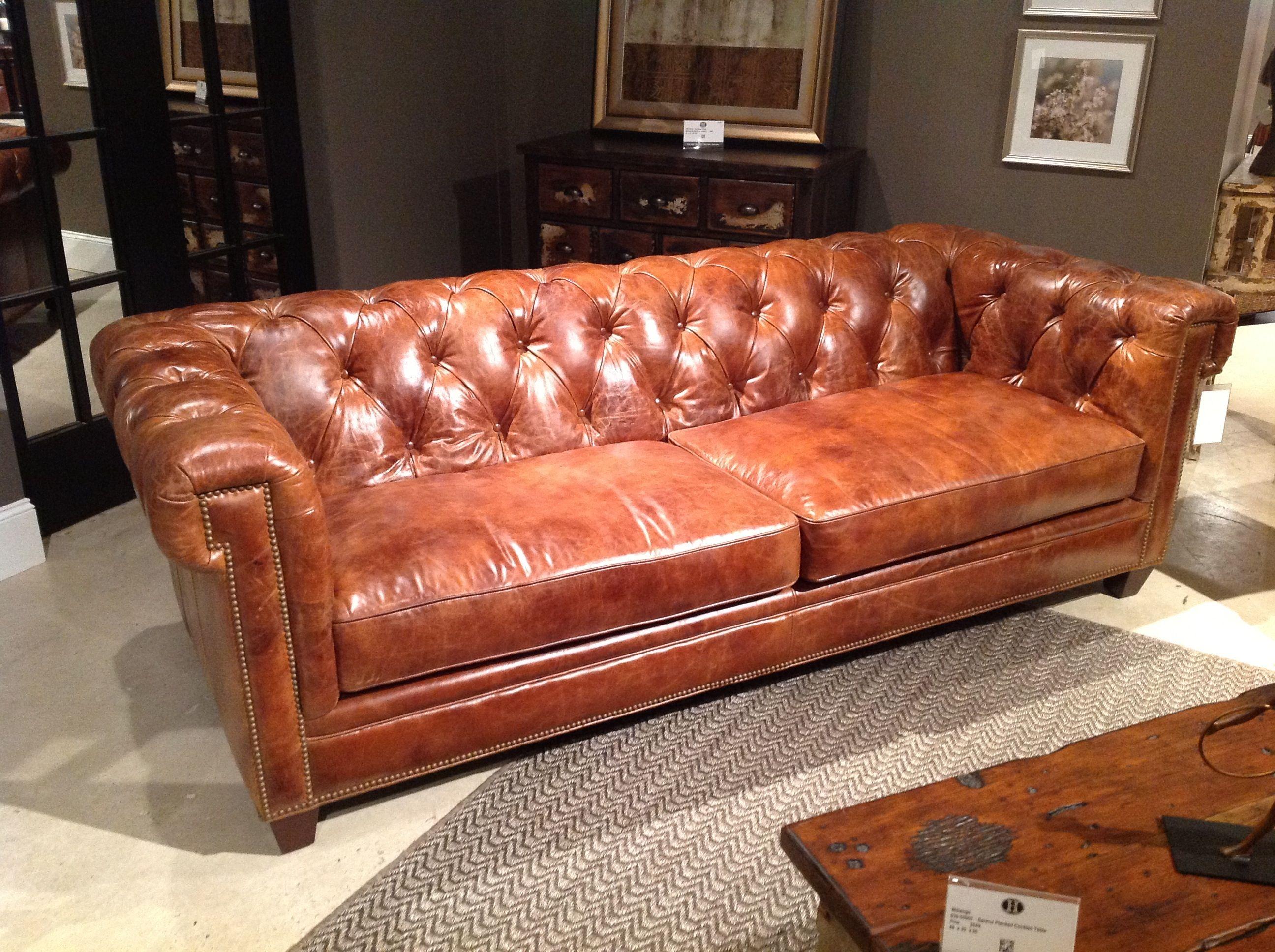 Samuel S Furniture Voted Best Furniture Store In Bellingham Leather Furniture Mattress Furniture Furniture