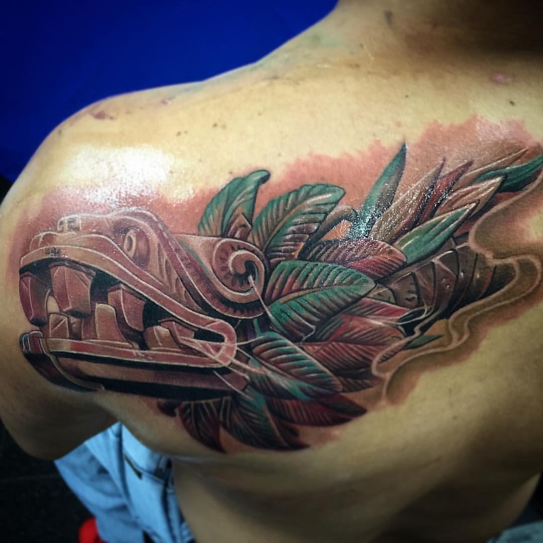 Tatuajes Blackline Guadalajara 7,627 me gusta, 48 comentarios - tattoo artist miami, fl (@tatubaby