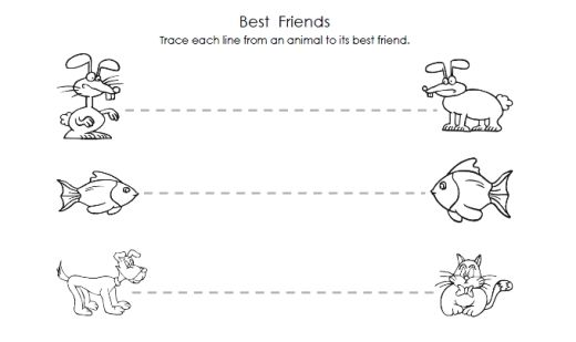 17 Best images about preschool - horizontal & vertical strokes on ...