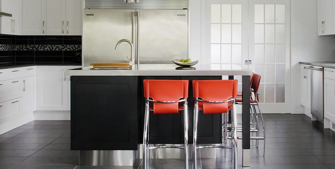 What To Consider When Remodeling Your Kitchen ~ Plumbtile Blog ...