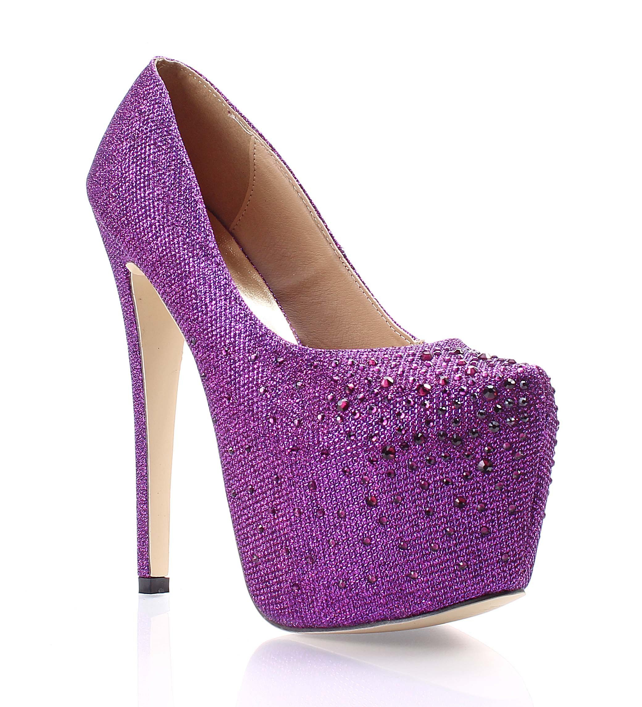 womens dress shoes without heels with popular creativity
