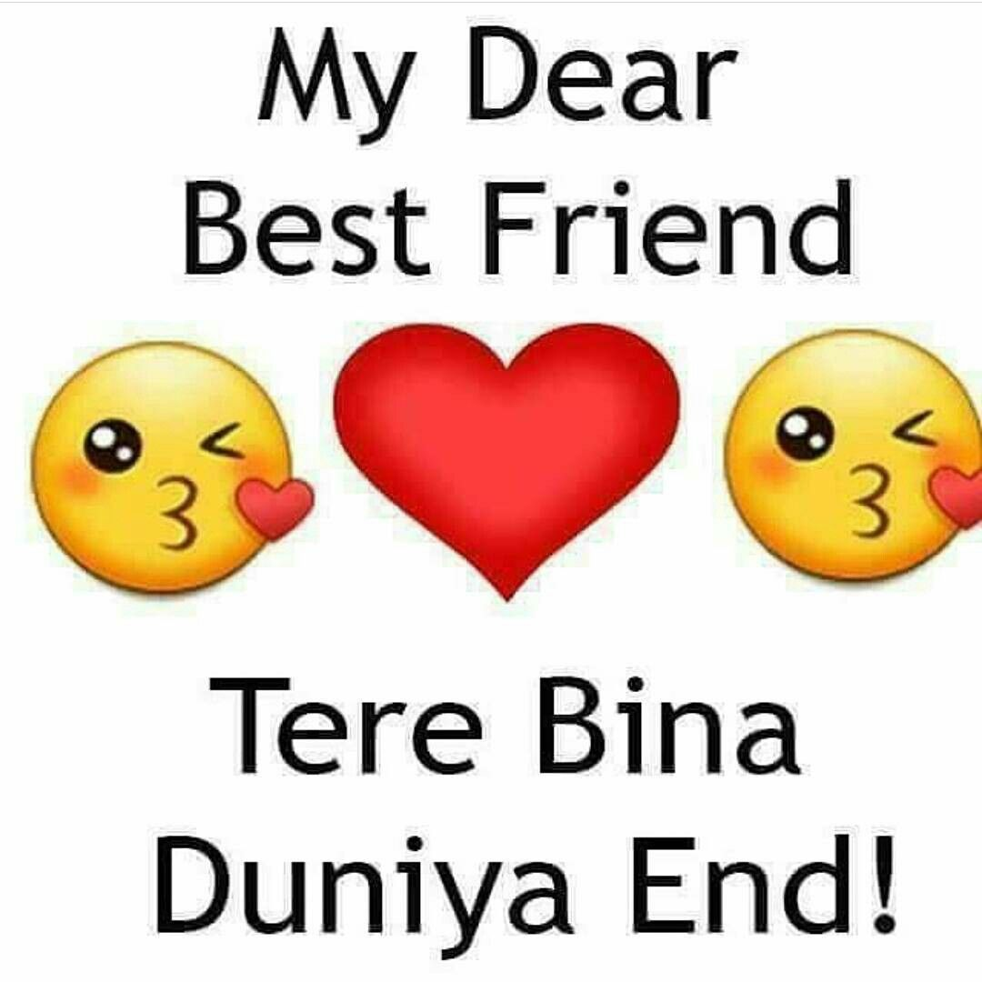 Amnaa Friends Quotes Friendship Quotes Funny Friends Forever Quotes
