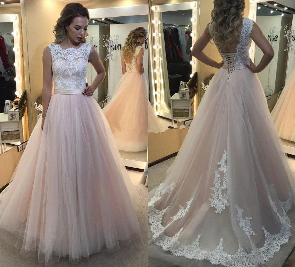 Hot sale luscious sleeveless prom dresses white sleeveless prom