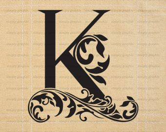 97ca4ba5 Popular items for large initial letter on Etsy | wedding ideas ...