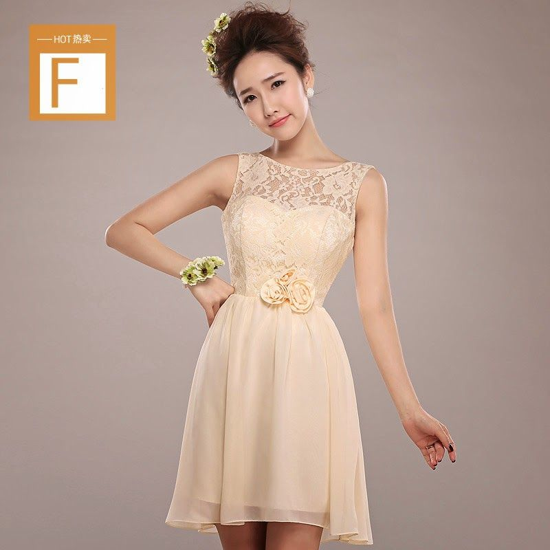Cheap dress in malaysia place