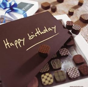 birthday images for whatsapp profile picture
