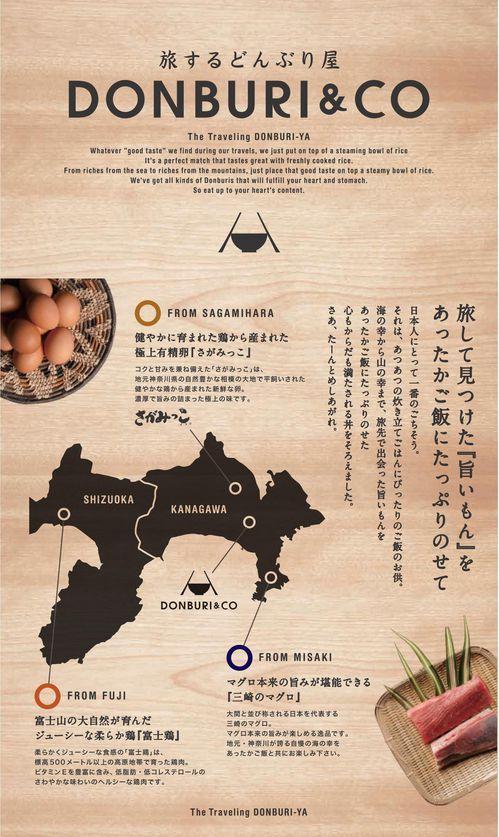 http://www.cafecompany.co.jp/news/assets_c/2011/11/donburi%26co_flyer_01-thumb-500x837-2190.jpg
