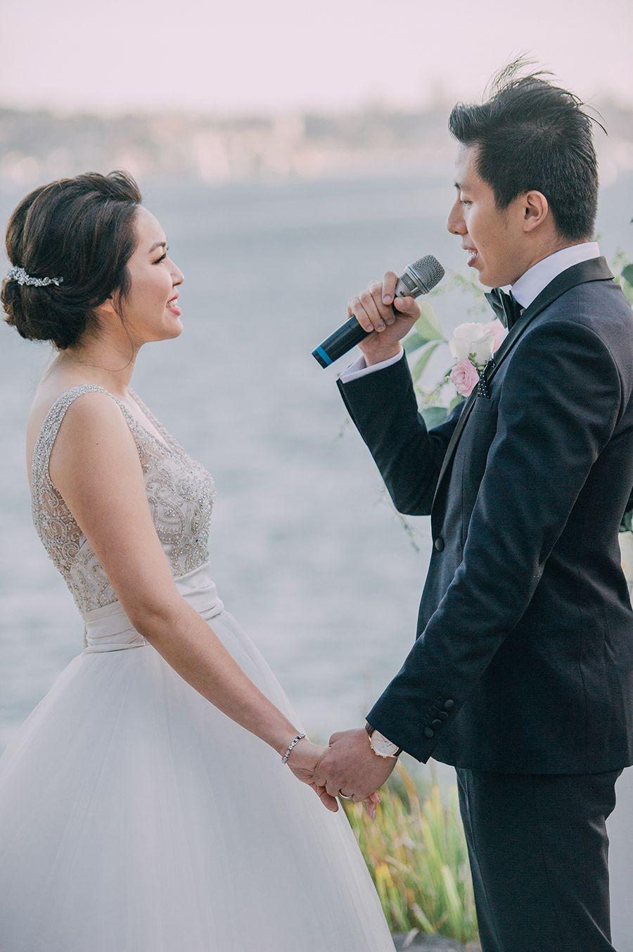Jason and Bronwyn\'s Wedding at Sergeants Mess, Sydney | Pinterest ...
