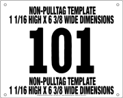 photo relating to Printable Race Bibs Free known as Runner bib template strategies for racers. Hire All those alternatively of