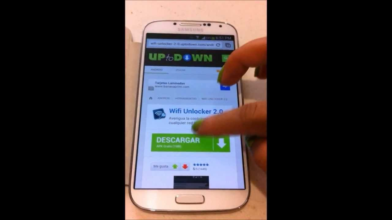 Internet Gratis Como Descifrar Claves Wifi Para Android Claves Wifi Como Descifrar Claves Wifi Wifi