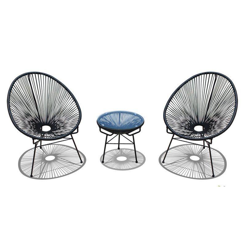 Default Name Outdoor Sofa Sets Contemporary Outdoor Sofas Conversation Set Patio