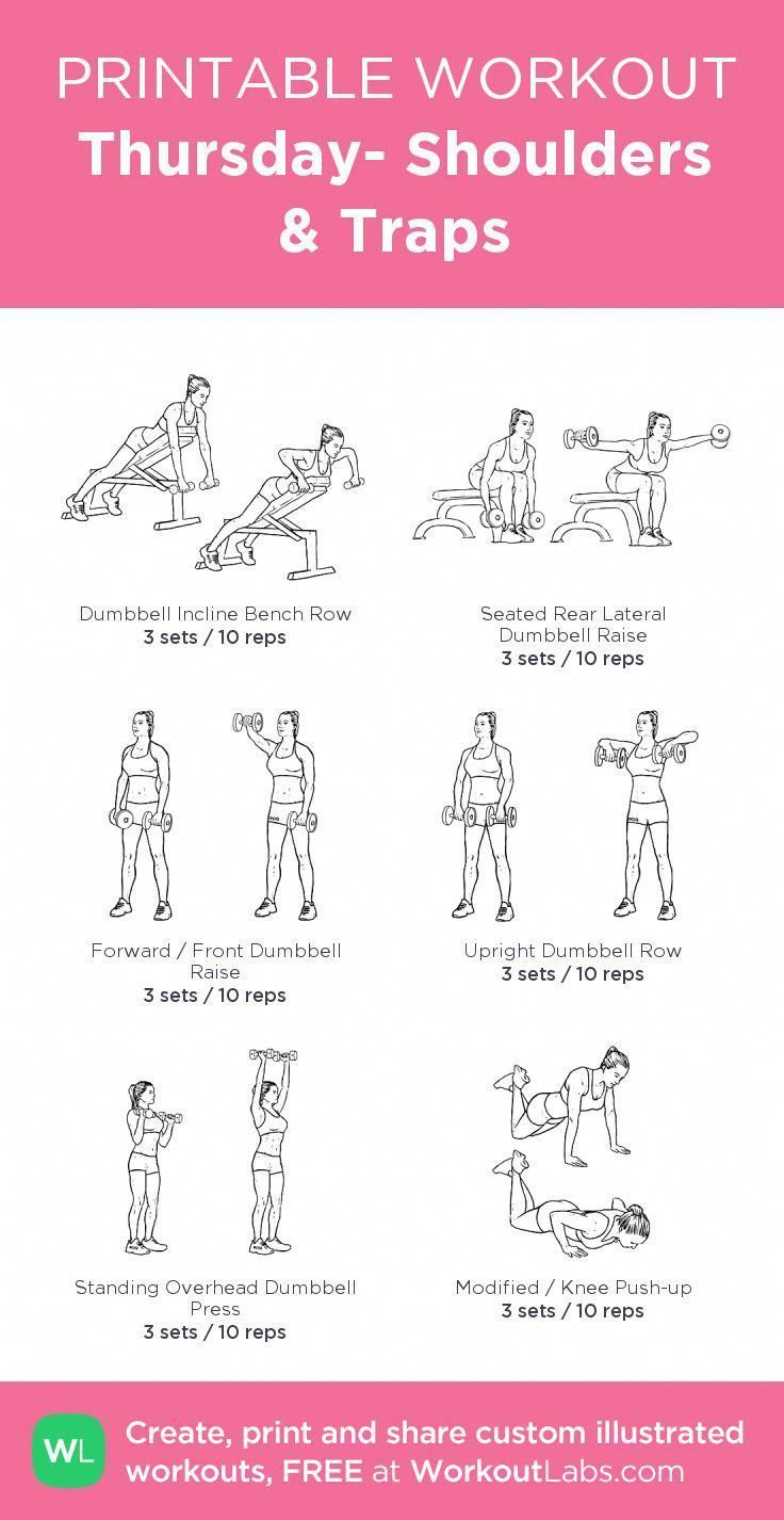Photo of Simple workout plans 2 tone-up with a completely well planned work-out info, ref… – Healthy Recipes – Upper body workout at gym – Aliko Blog