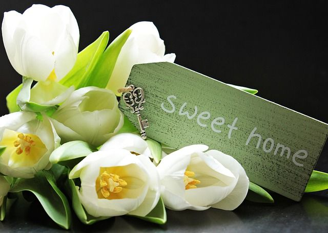 withlovenregards for india to send flowers bouquet