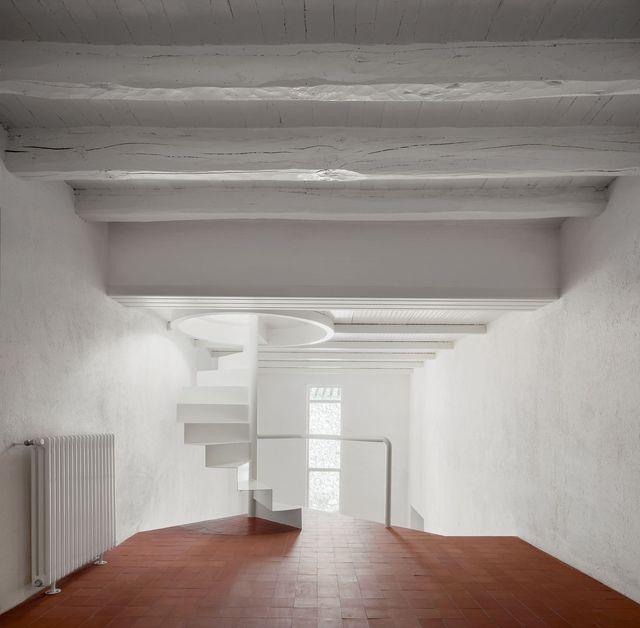 Reforma de Una Vivienda en La Tallada / Arquitectura-G