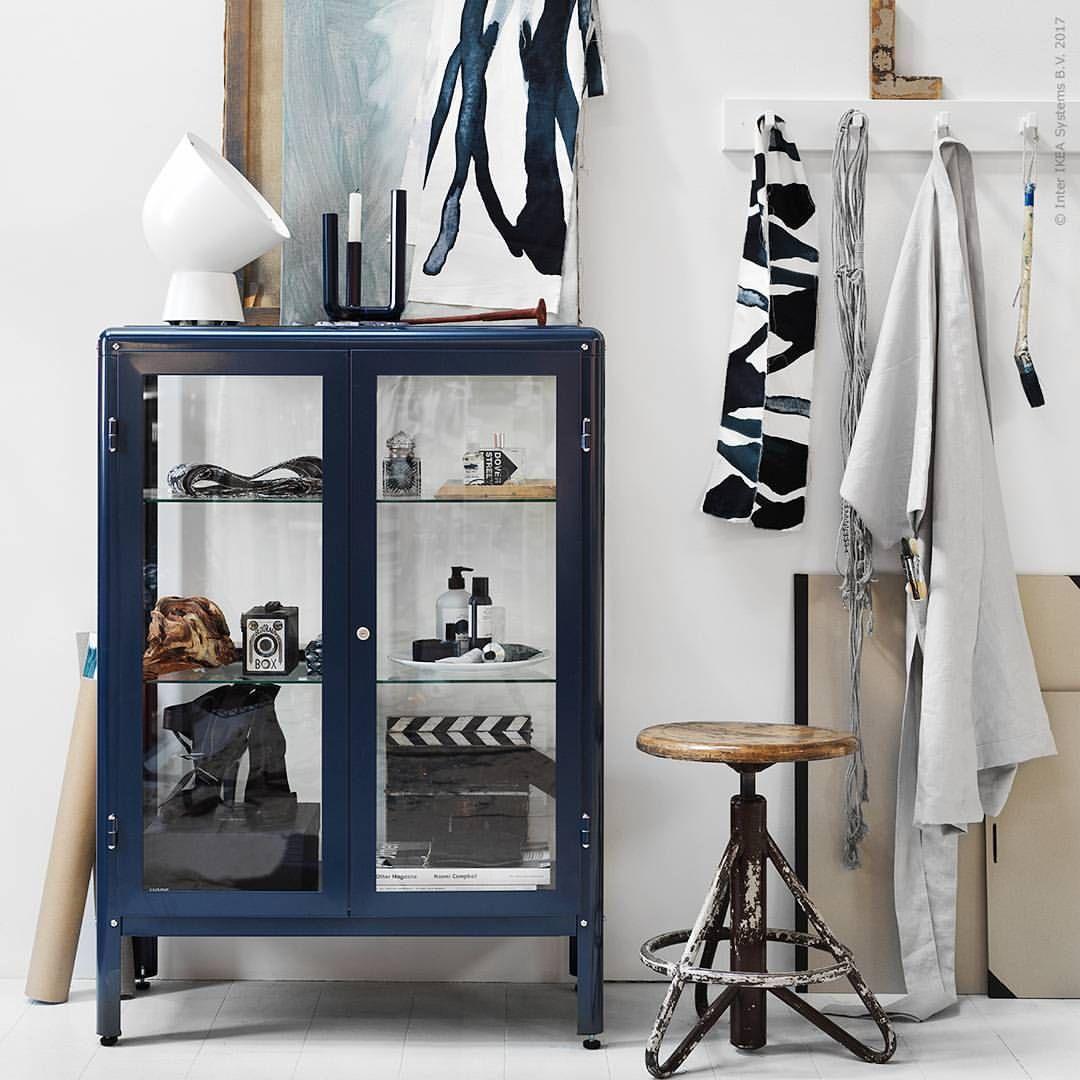 2 212 gilla markeringar 17 kommentarer ikea sverige ikeasverige p instagram bl m ndag. Black Bedroom Furniture Sets. Home Design Ideas