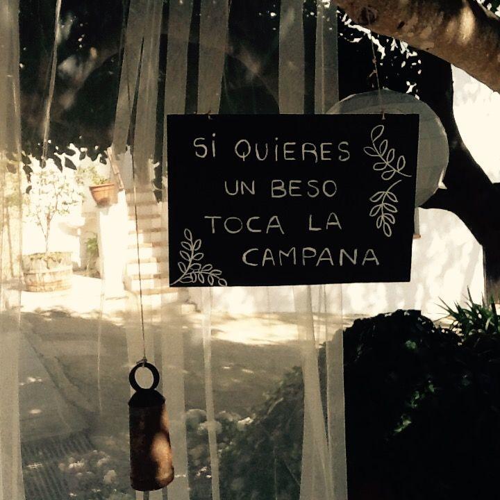 #ceremoniacivil #love #mecaso #wedding #weddingplanner www.bodas-eventos-celebraciones.com