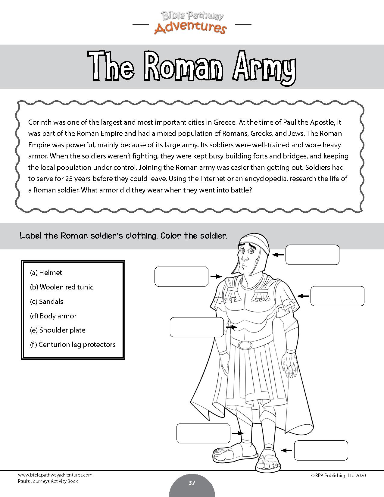 Pin On Roman Empire