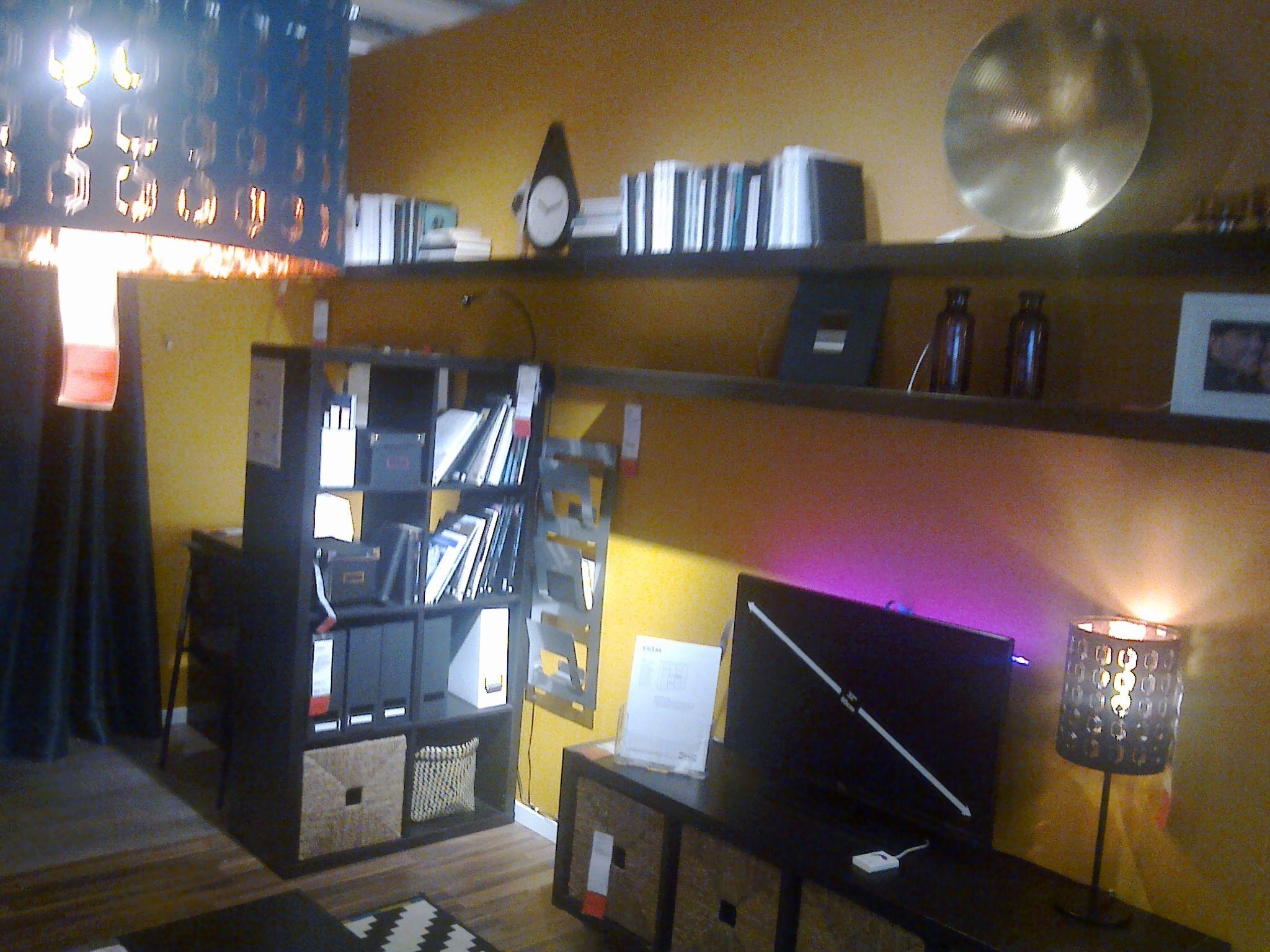 Ikea Zagreb | House Furniture Design, Cute Living Room, Simple House