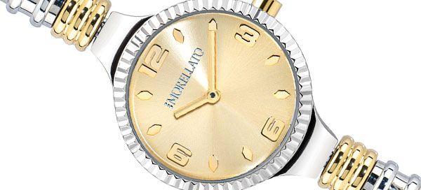 Morellato lança coleção Drops Time