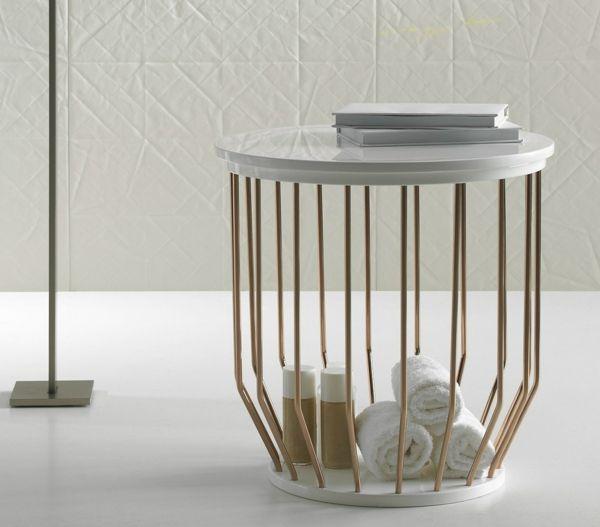 badezimmer-hocker-super-einmaliges-design | Badezimmer | Pinterest ...