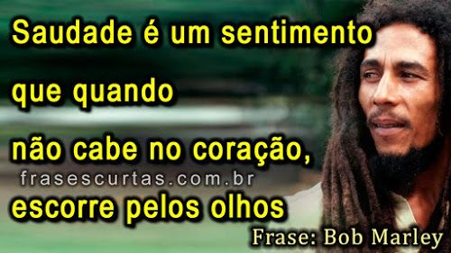 Imagens Com Frases De Saudade Do Amor Frases De Saudade