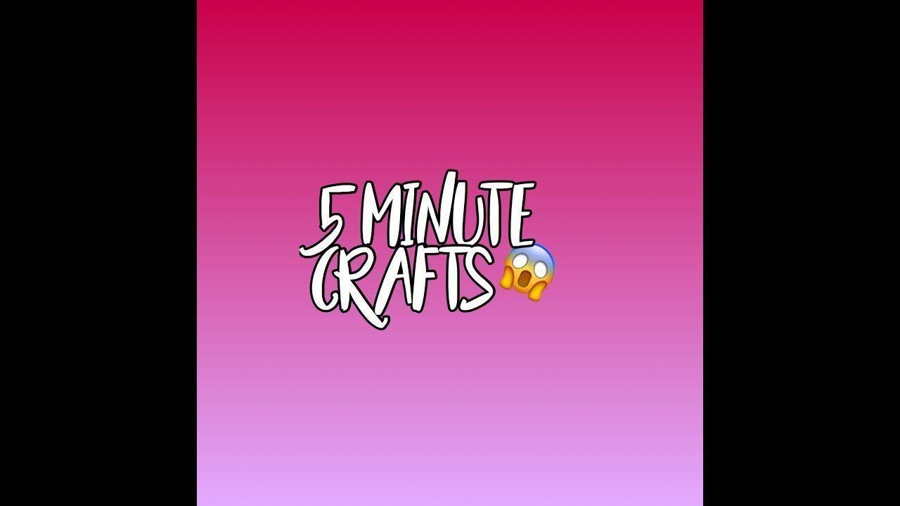 FIRST VIDEO! | 5 MINUTE CRAFTS #5minutecraftsvideos FIRST VIDEO! | 5 MINUTE CRAFTS #5minutecraftsvideos FIRST VIDEO! | 5 MINUTE CRAFTS #5minutecraftsvideos FIRST VIDEO! | 5 MINUTE CRAFTS #5minutencraftsvideo FIRST VIDEO! | 5 MINUTE CRAFTS #5minutecraftsvideos FIRST VIDEO! | 5 MINUTE CRAFTS #5minutecraftsvideos FIRST VIDEO! | 5 MINUTE CRAFTS #5minutecraftsvideos FIRST VIDEO! | 5 MINUTE CRAFTS #5minutecraftsvideos