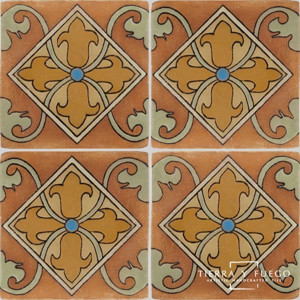 Decorative Tiles Gorgeous Beautiful Decorative Tile That Would Look Great As An Accent On A Design Decoration