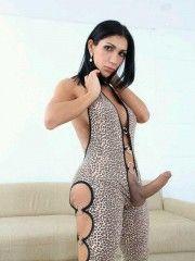 Sabrina Suzuki, vergona | sabrina | Pinterest | Woman