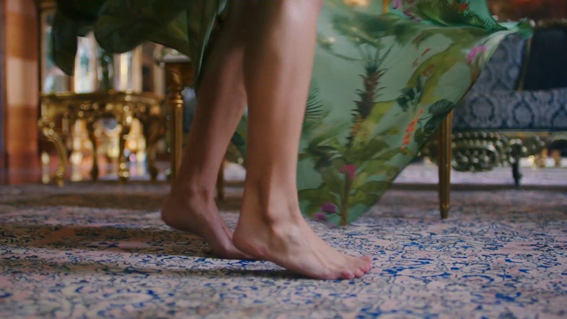 Feet hailee steinfeld Sexy Celebrity