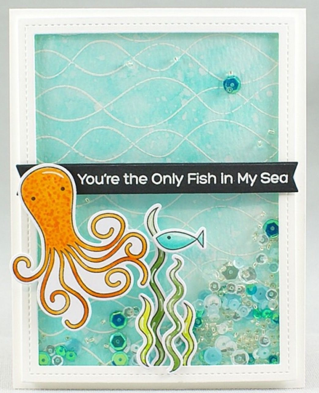 Pin By Cherie Jordan On Altered Cards
