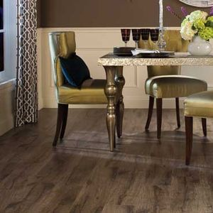 Quick Step Reclaime Is A High Quality Laminate Flooring With Realistic  Hardwood Visuals Like Skip