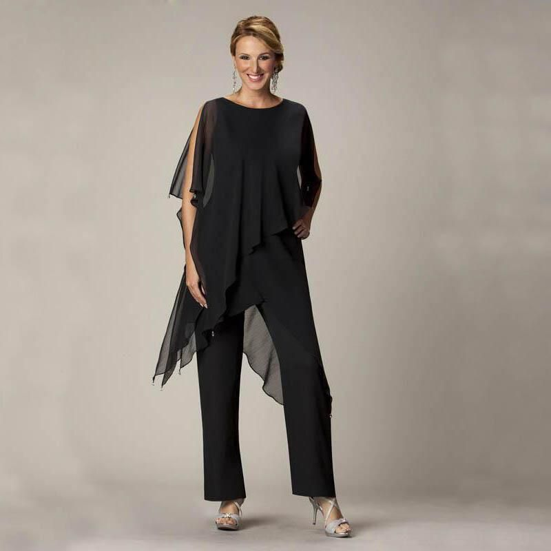 0bf8e54c36 conjunto de pantalon y blusa para fiesta para gorditas de fiesta - Buscar  con Google