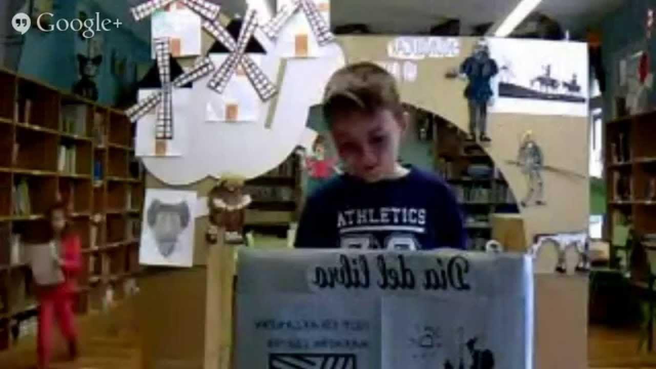 Youtube Maraton De Lectura Lectura El Dia Del Libro