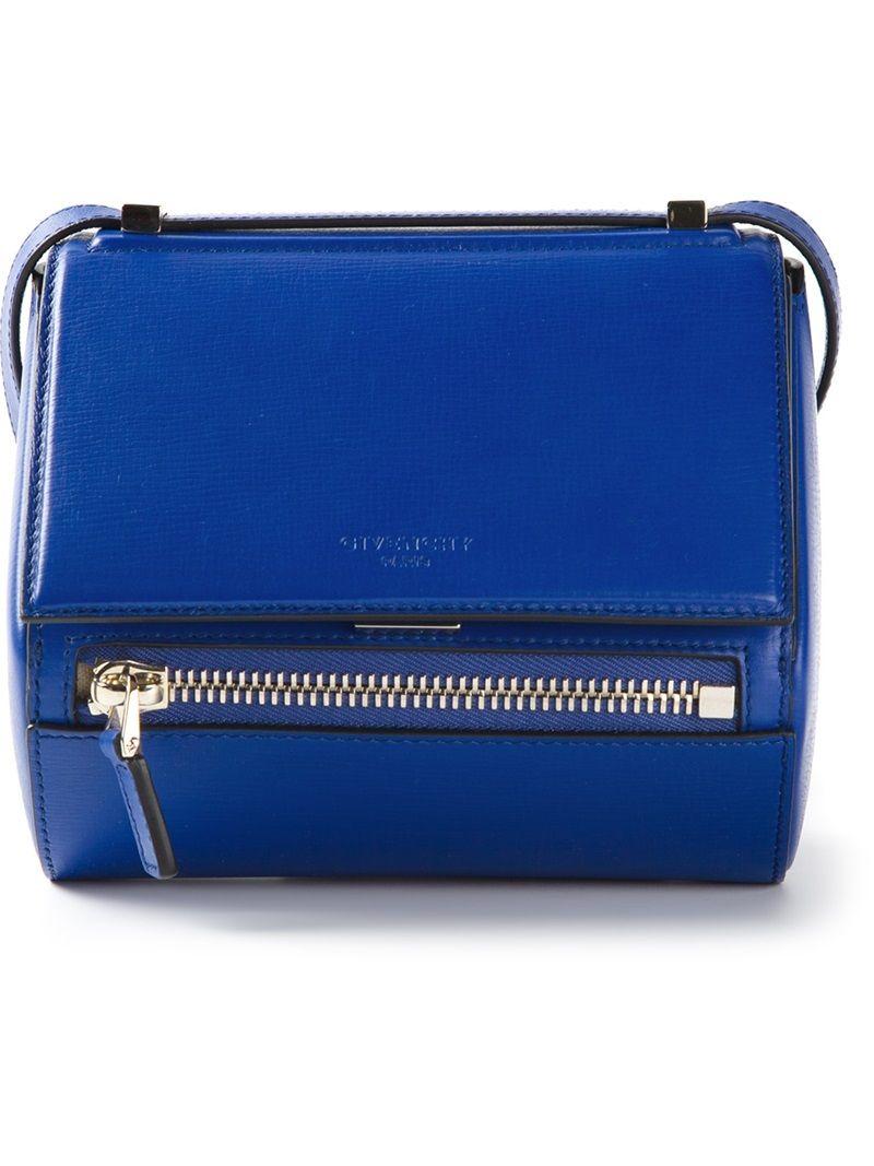 946176f94130   Givenchy Pandora Box